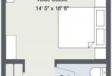 Value Room 2D