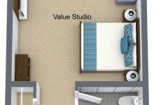 Value Room